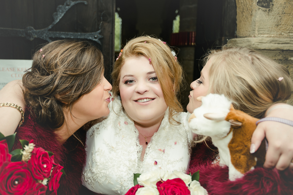 094- Harriet and Jack Kelham House Country Manor Hotel Wedding in Newark UK Photography by Pamela and Mark Pugh WWW.MPMEDIA.CO.UK -0490.JPG