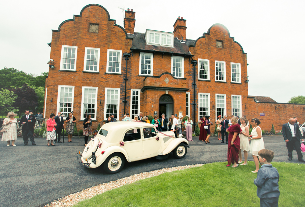 099- Harriet and Jack Kelham House Country Manor Hotel Wedding in Newark UK Photography by Pamela and Mark Pugh WWW.MPMEDIA.CO.UK -0611.JPG