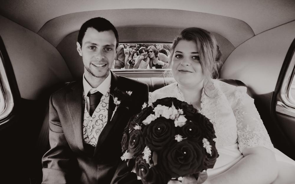 101- Harriet and Jack Kelham House Country Manor Hotel Wedding in Newark UK Photography by Pamela and Mark Pugh WWW.MPMEDIA.CO.UK -0620.JPG