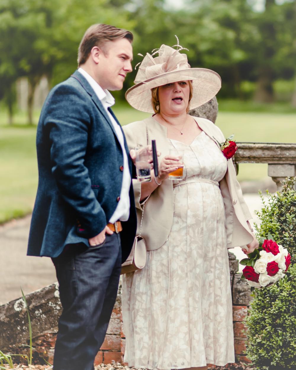 102- Harriet and Jack Kelham House Country Manor Hotel Wedding in Newark UK Photography by Pamela and Mark Pugh WWW.MPMEDIA.CO.UK -2.JPG