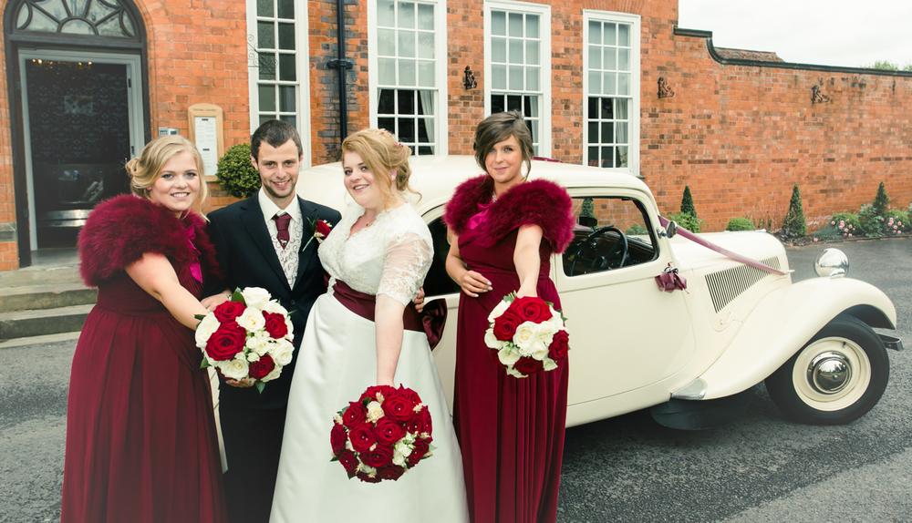 103- Harriet and Jack Kelham House Country Manor Hotel Wedding in Newark UK Photography by Pamela and Mark Pugh WWW.MPMEDIA.CO.UK -0654.JPG