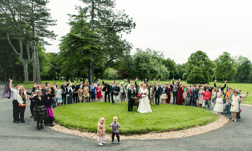 104- Harriet and Jack Kelham House Country Manor Hotel Wedding in Newark UK Photography by Pamela and Mark Pugh WWW.MPMEDIA.CO.UK -0682.JPG