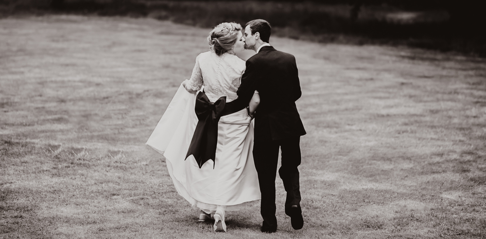 110- Harriet and Jack Kelham House Country Manor Hotel Wedding in Newark UK Photography by Pamela and Mark Pugh WWW.MPMEDIA.CO.UK -2.JPG