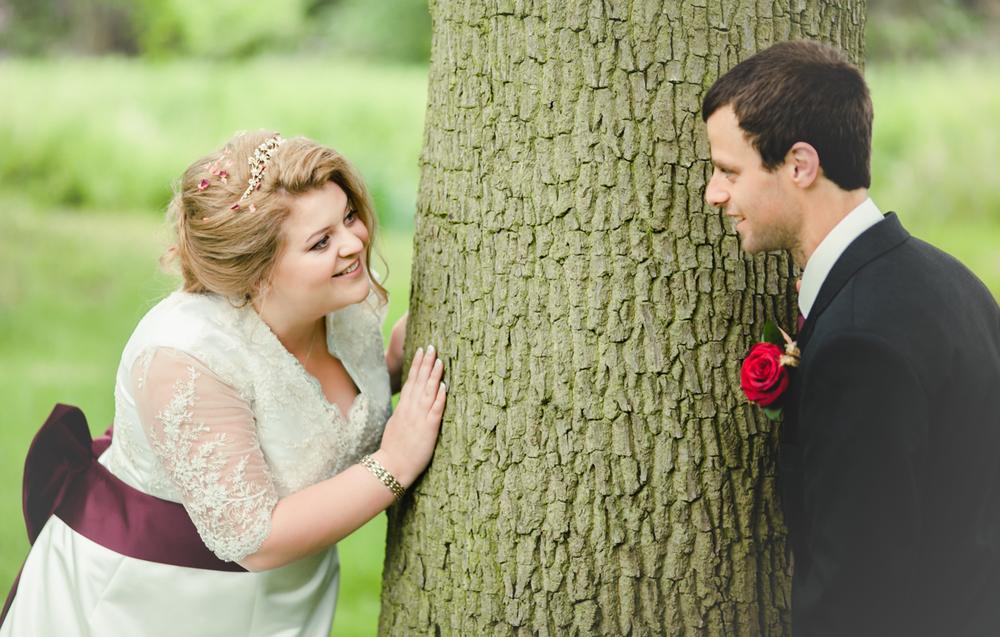 112- Harriet and Jack Kelham House Country Manor Hotel Wedding in Newark UK Photography by Pamela and Mark Pugh WWW.MPMEDIA.CO.UK -2.JPG