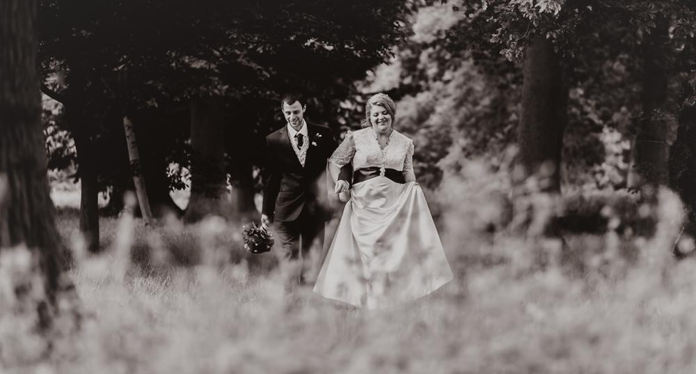 116- Harriet and Jack Kelham House Country Manor Hotel Wedding in Newark UK Photography by Pamela and Mark Pugh WWW.MPMEDIA.CO.UK -2.JPG