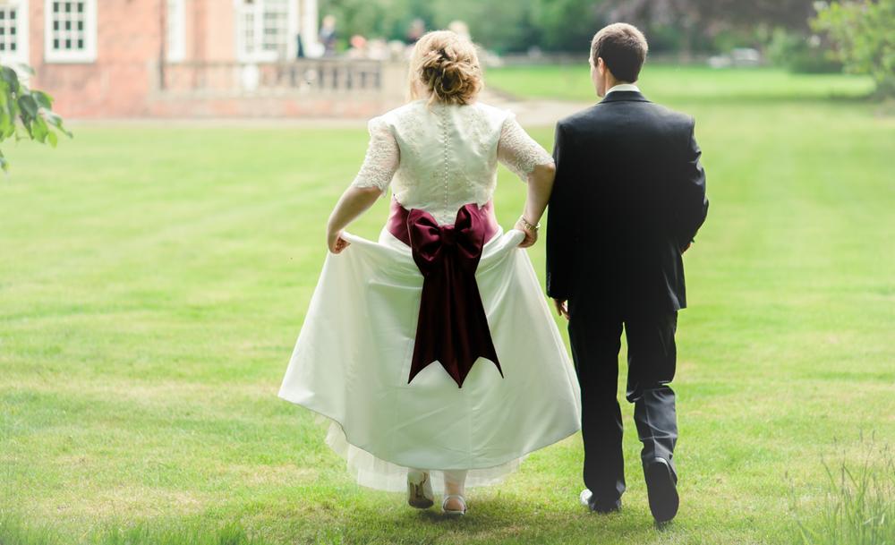 118- Harriet and Jack Kelham House Country Manor Hotel Wedding in Newark UK Photography by Pamela and Mark Pugh WWW.MPMEDIA.CO.UK -2.JPG