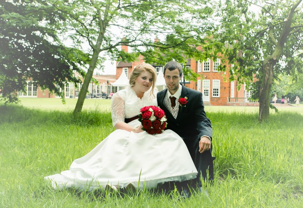117- Harriet and Jack Kelham House Country Manor Hotel Wedding in Newark UK Photography by Pamela and Mark Pugh WWW.MPMEDIA.CO.UK -0768.JPG