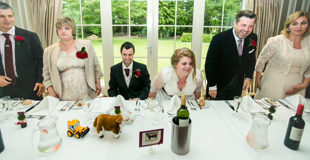137- Harriet and Jack Kelham House Country Manor Hotel Wedding in Newark UK Photography by Pamela and Mark Pugh WWW.MPMEDIA.CO.UK -0831.JPG