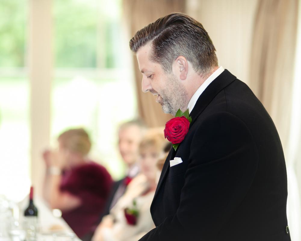 138- Harriet and Jack Kelham House Country Manor Hotel Wedding in Newark UK Photography by Pamela and Mark Pugh WWW.MPMEDIA.CO.UK -2.JPG