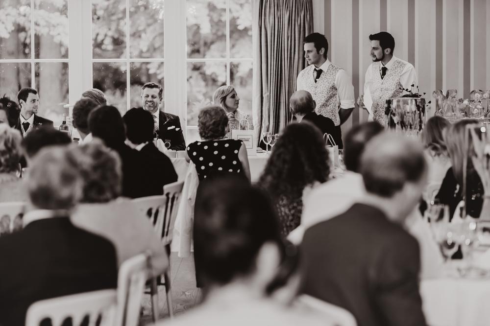 143- Harriet and Jack Kelham House Country Manor Hotel Wedding in Newark UK Photography by Pamela and Mark Pugh WWW.MPMEDIA.CO.UK -2.JPG