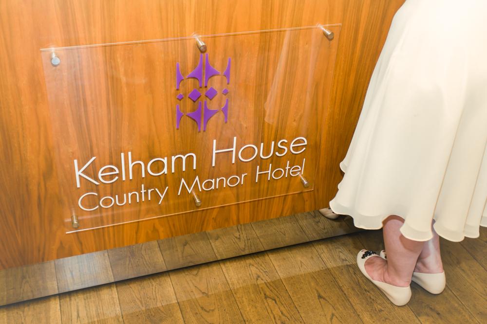 108- Harriet and Jack Kelham House Country Manor Hotel Wedding in Newark UK Photography by Pamela and Mark Pugh WWW.MPMEDIA.CO.UK -0889.JPG
