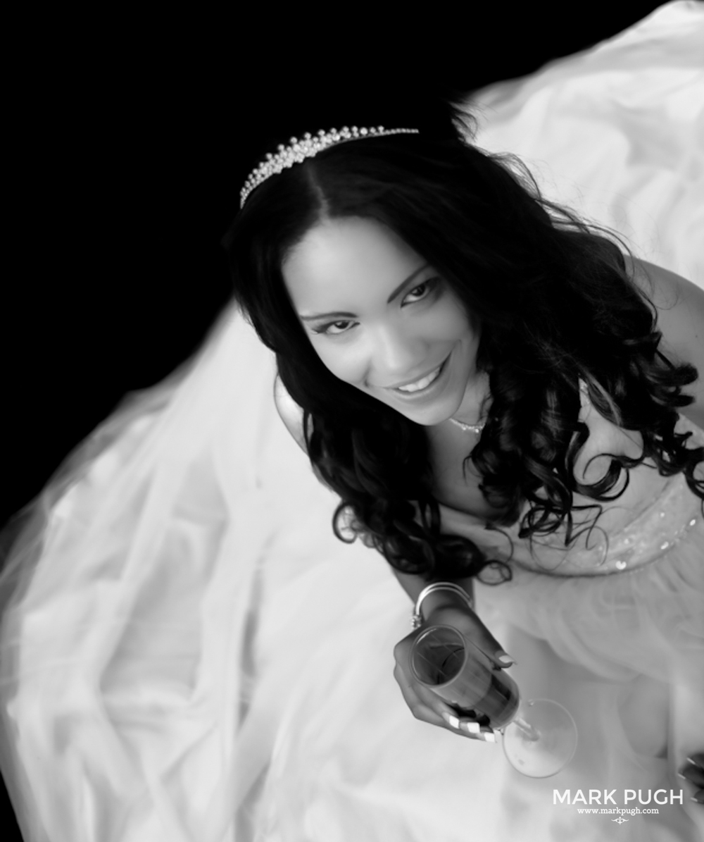 Prom Photography Nottingham Birmingham Derby Lincolnshire Leicestershire My Prom
