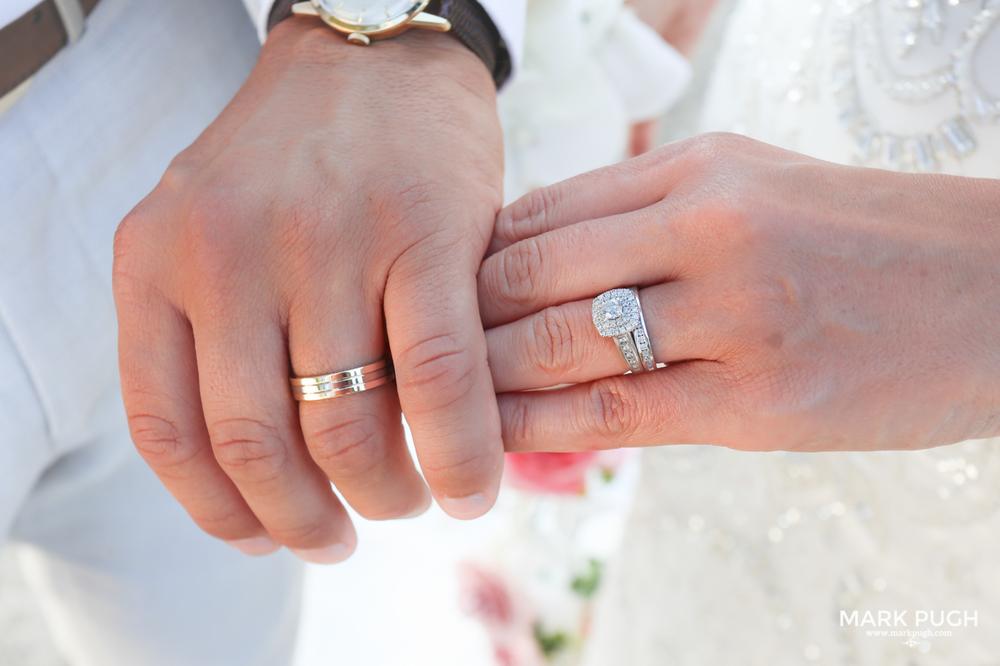 001 - Kerry and Lee - Destination Wedding in Santorini by www.markpugh.com -0793.JPG
