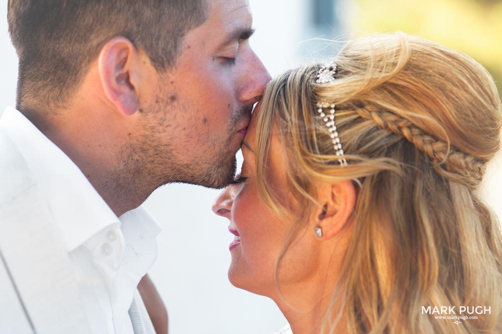 004 - Kerry and Lee - Destination Wedding in Santorini by www.markpugh.com -0607.JPG