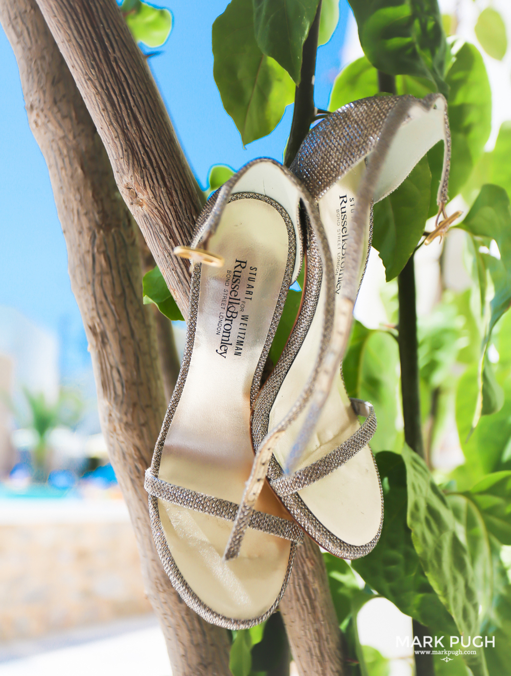 006 - Kerry and Lee - Destination Wedding in Santorini by www.markpugh.com -0223.JPG