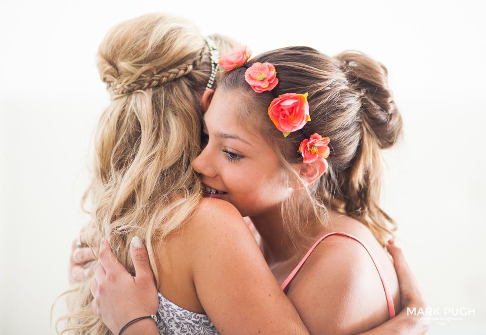 017 - Kerry and Lee - Destination Wedding in Santorini by www.markpugh.com -0281.JPG