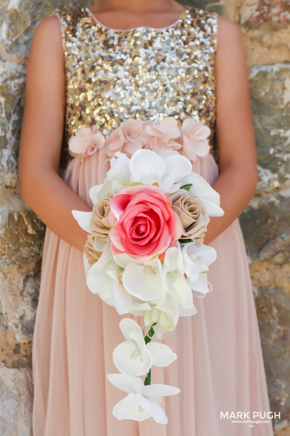 019 - Kerry and Lee - Destination Wedding in Santorini by www.markpugh.com -0367.JPG