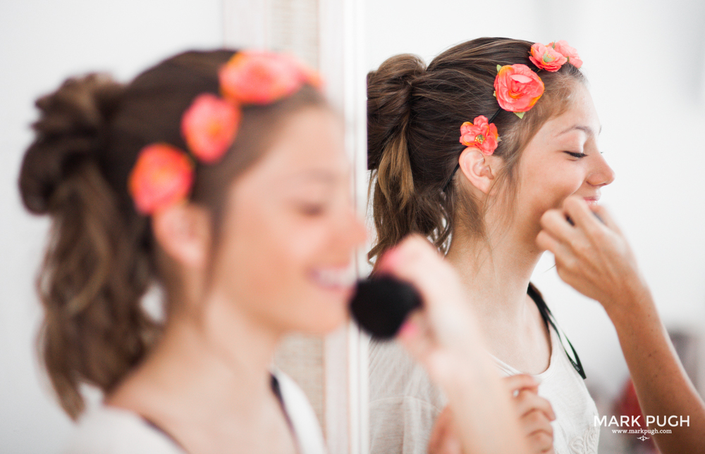 016 - Kerry and Lee - Destination Wedding in Santorini by www.markpugh.com -0264.JPG