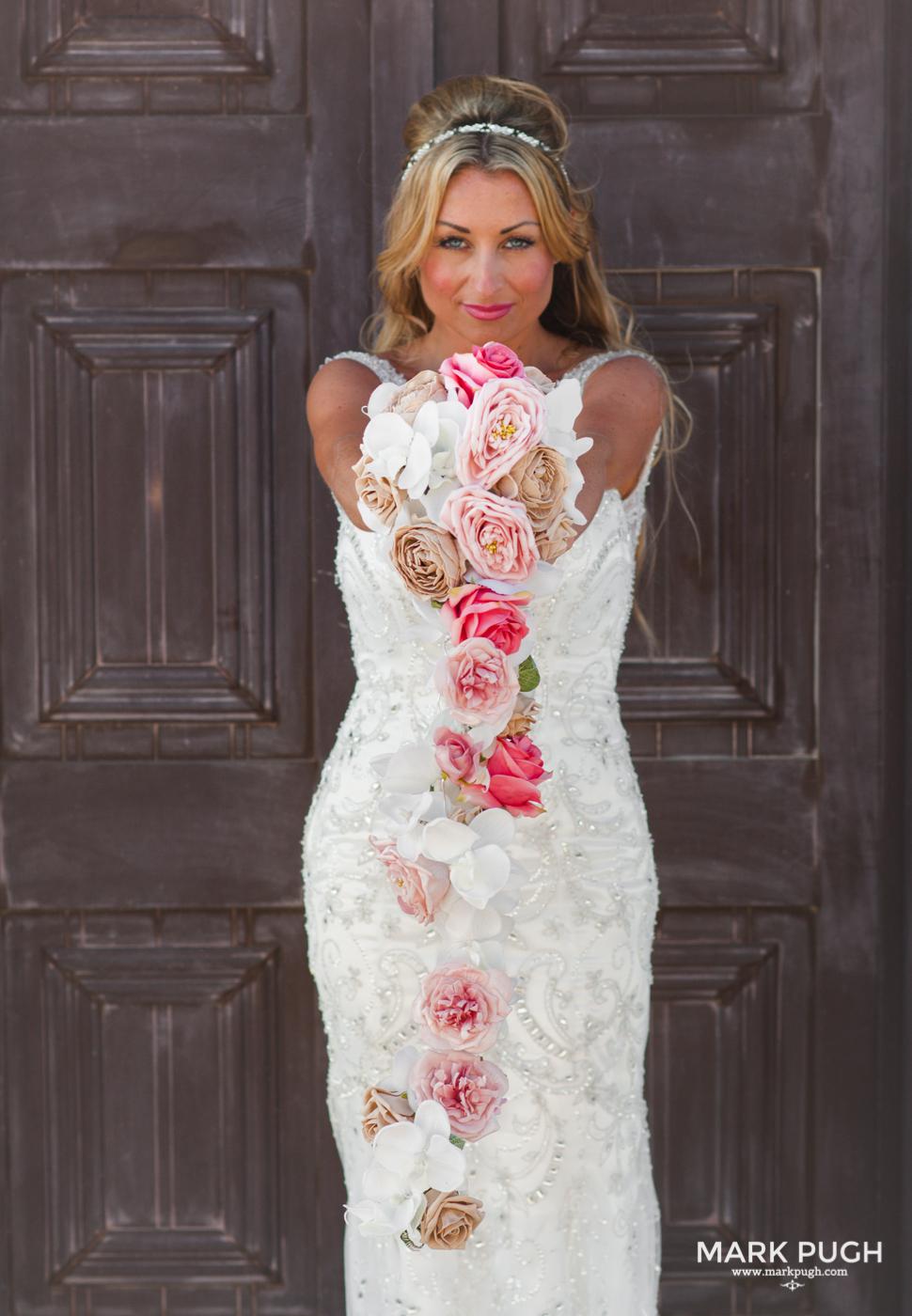 033 - Kerry and Lee - Destination Wedding in Santorini by www.markpugh.com -0612.JPG