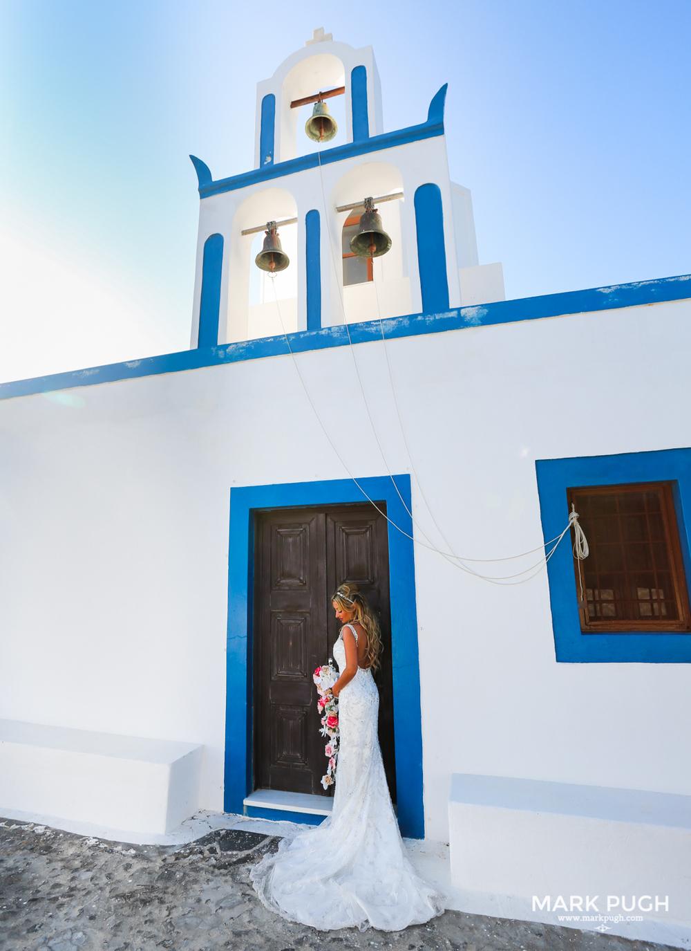 031 - Kerry and Lee - Destination Wedding in Santorini by www.markpugh.com -0810.JPG