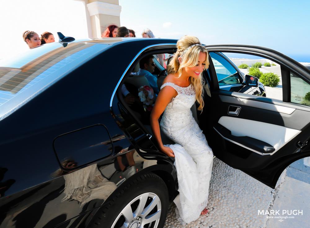038 - Kerry and Lee - Destination Wedding in Santorini by www.markpugh.com -0492.JPG