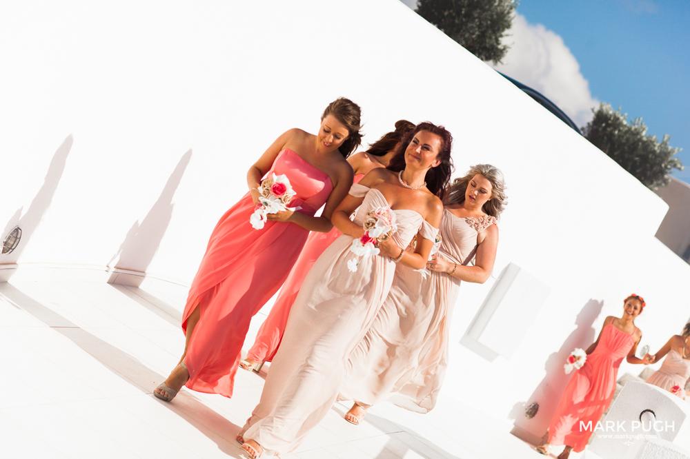 042 - Kerry and Lee - Destination Wedding in Santorini by www.markpugh.com -0413.JPG