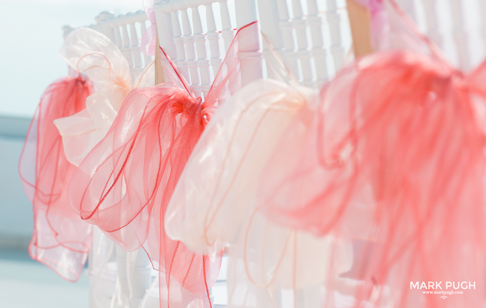 045 - Kerry and Lee - Destination Wedding in Santorini by www.markpugh.com -0333.JPG