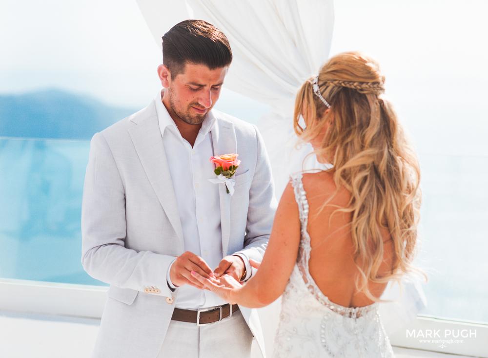048 - Kerry and Lee - Destination Wedding in Santorini by www.markpugh.com -0484.JPG