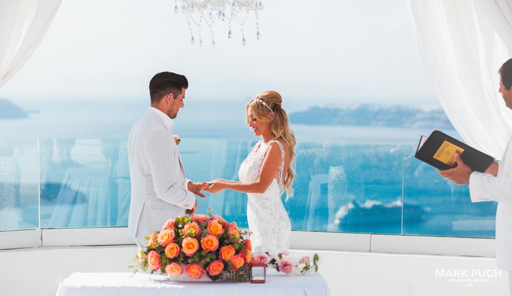 049 - Kerry and Lee - Destination Wedding in Santorini by www.markpugh.com -0493.JPG