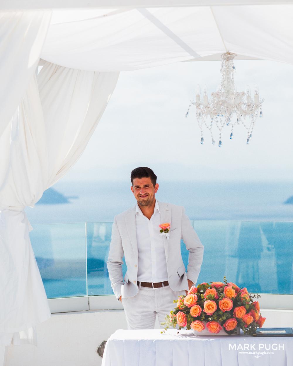 047 - Kerry and Lee - Destination Wedding in Santorini by www.markpugh.com -0401.JPG