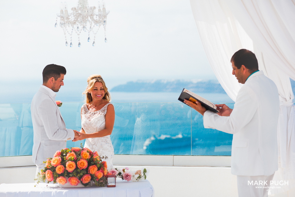 050 - Kerry and Lee - Destination Wedding in Santorini by www.markpugh.com -0509.JPG