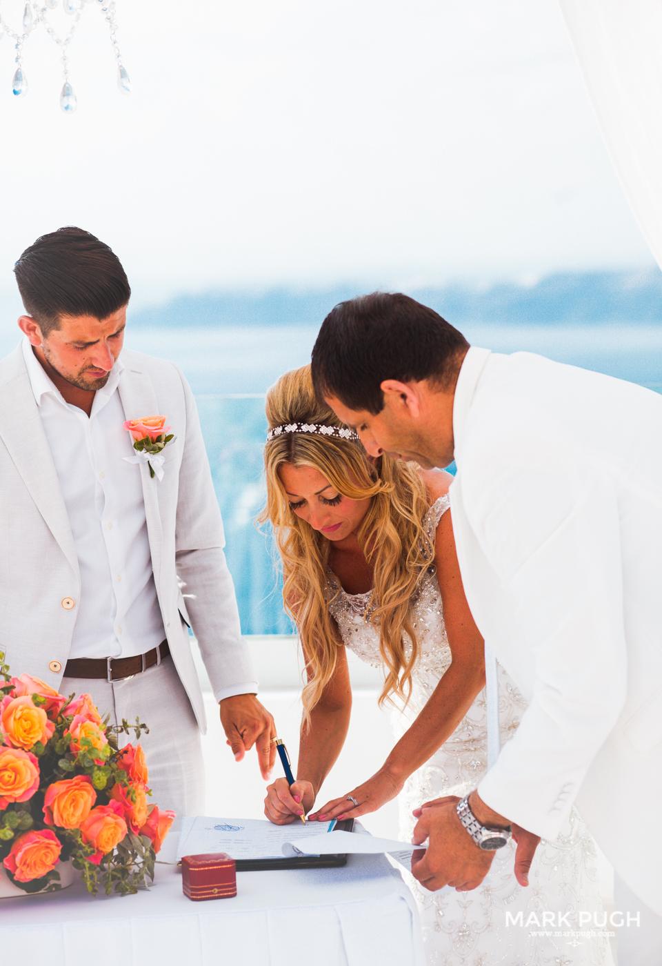 053 - Kerry and Lee - Destination Wedding in Santorini by www.markpugh.com -0542.JPG