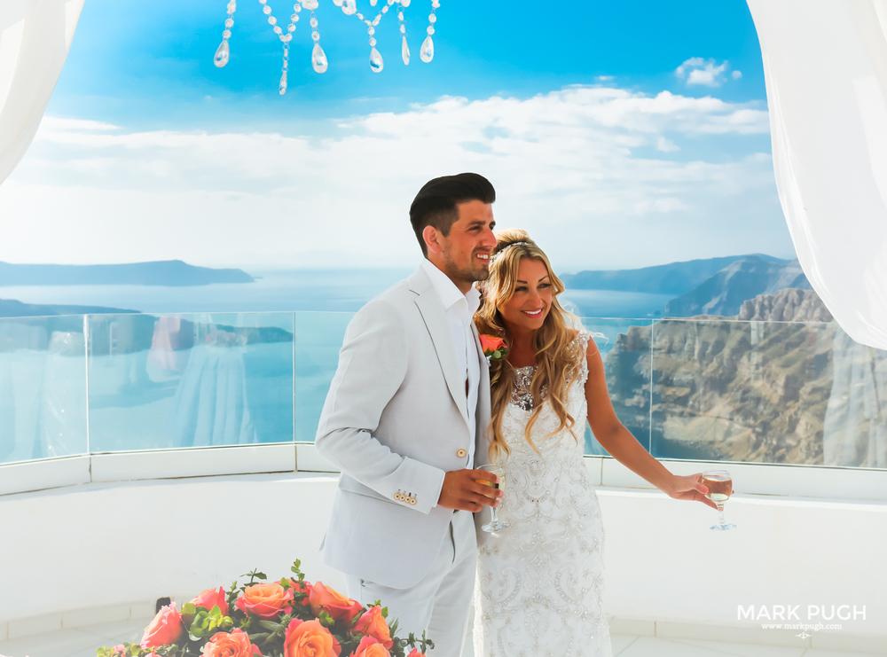 056 - Kerry and Lee - Destination Wedding in Santorini by www.markpugh.com -0611.JPG