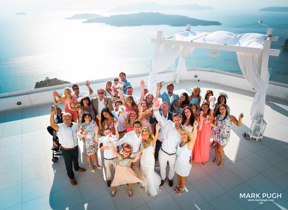 058 - Kerry and Lee - Destination Wedding in Santorini by www.markpugh.com -0735.JPG