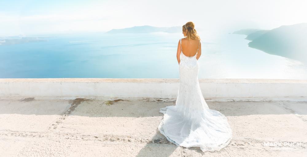 061 - Kerry and Lee - Destination Wedding in Santorini by www.markpugh.com -0775.JPG