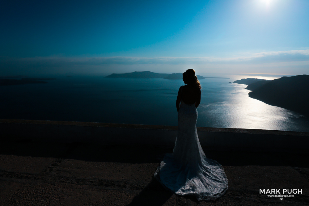 063 - Kerry and Lee - Destination Wedding in Santorini by www.markpugh.com -0773.JPG