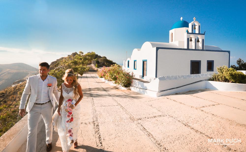 064 - Kerry and Lee - Destination Wedding in Santorini by www.markpugh.com -0758.JPG