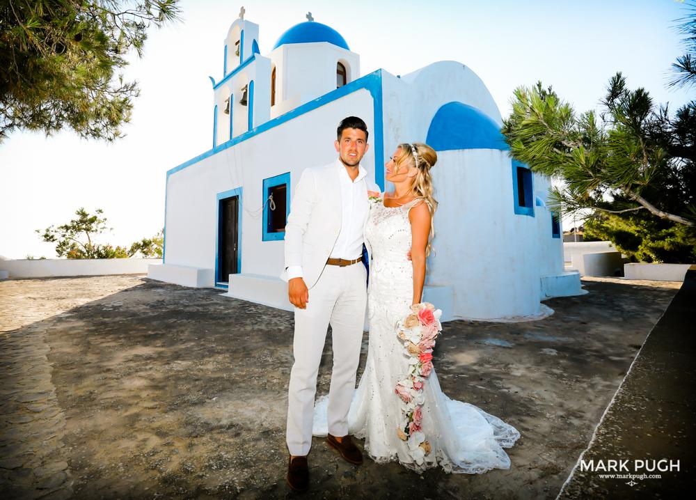 066 - Kerry and Lee - Destination Wedding in Santorini by www.markpugh.com -0778.JPG