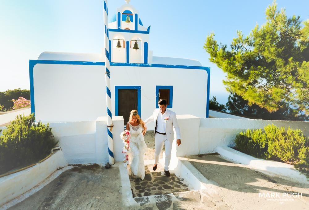 067 - Kerry and Lee - Destination Wedding in Santorini by www.markpugh.com -0830.JPG