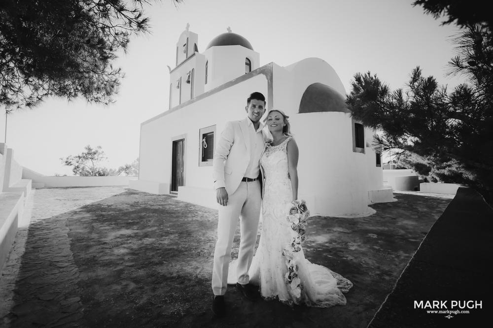 065 - Kerry and Lee - Destination Wedding in Santorini by www.markpugh.com -0779.JPG