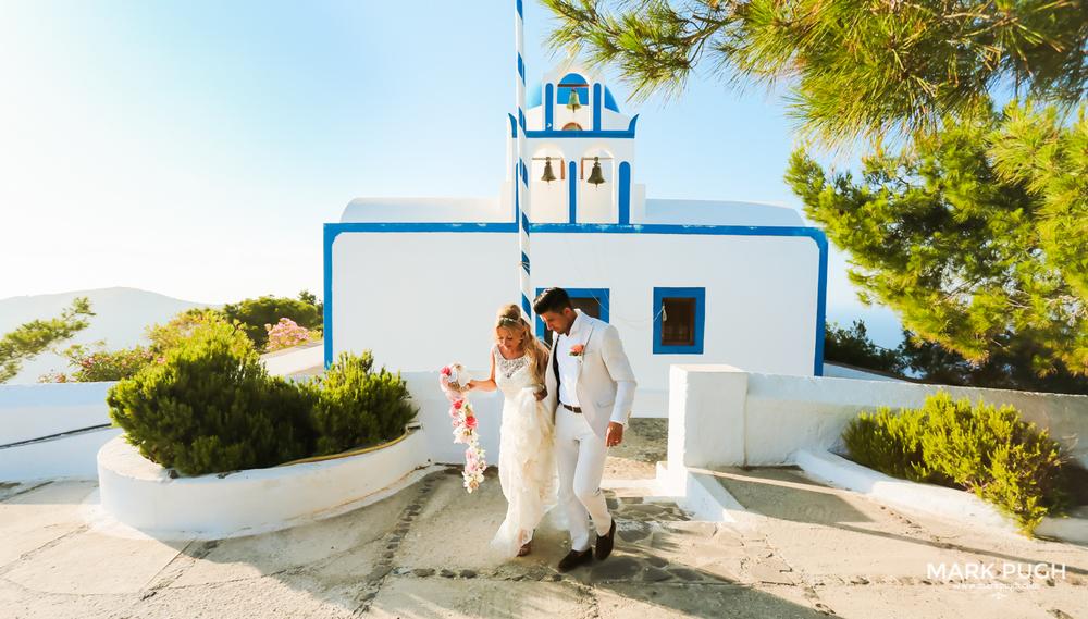 068 - Kerry and Lee - Destination Wedding in Santorini by www.markpugh.com -0835.JPG