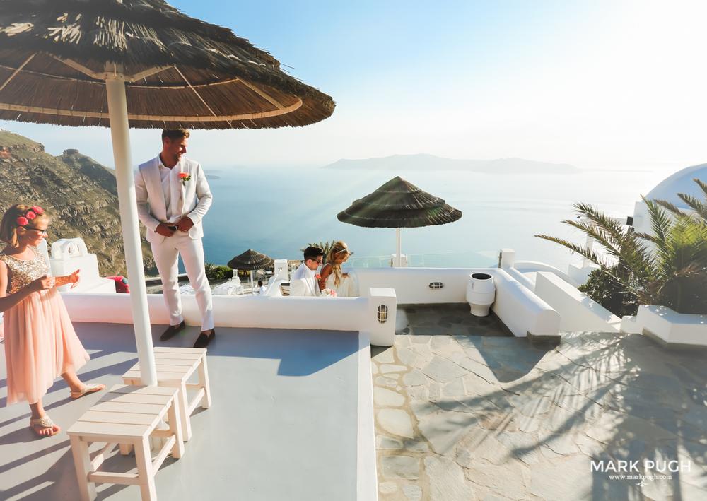 069 - Kerry and Lee - Destination Wedding in Santorini by www.markpugh.com -0864.JPG