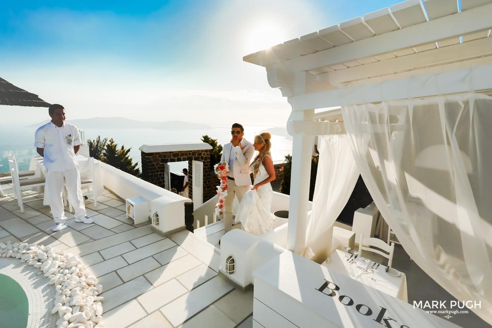 070 - Kerry and Lee - Destination Wedding in Santorini by www.markpugh.com -0862.JPG