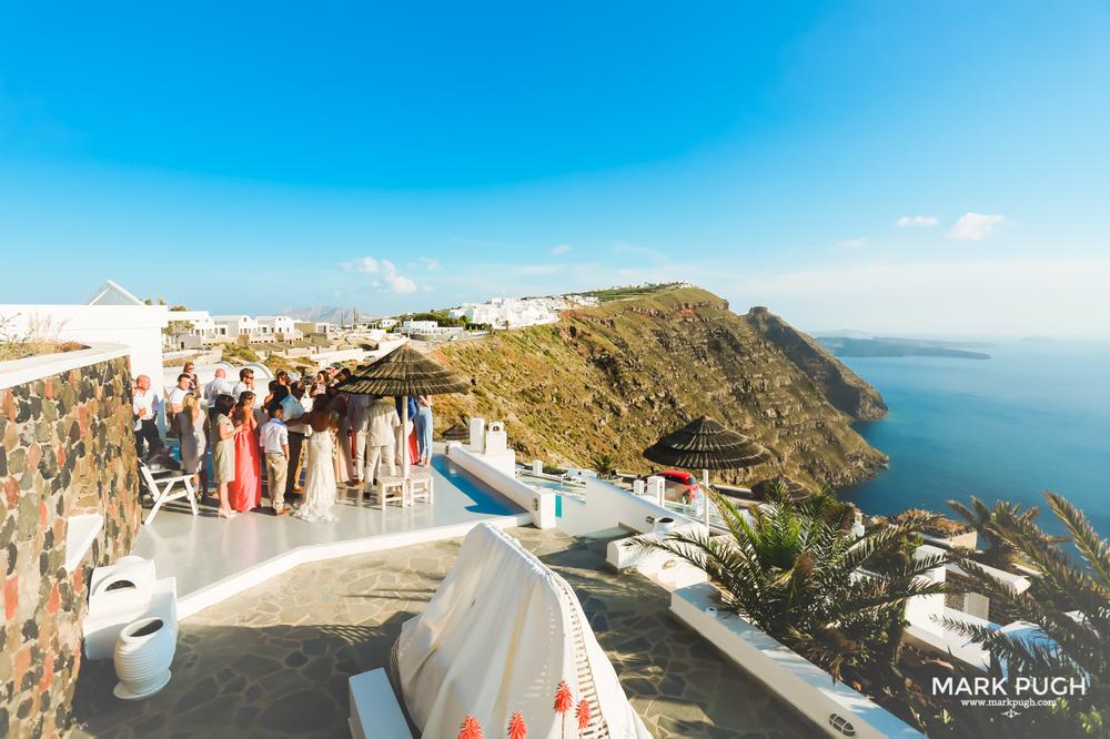 072 - Kerry and Lee - Destination Wedding in Santorini by www.markpugh.com -0874.JPG