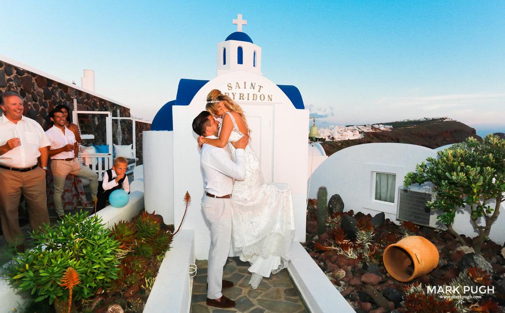 073 - Kerry and Lee - Destination Wedding in Santorini by www.markpugh.com -1012.JPG