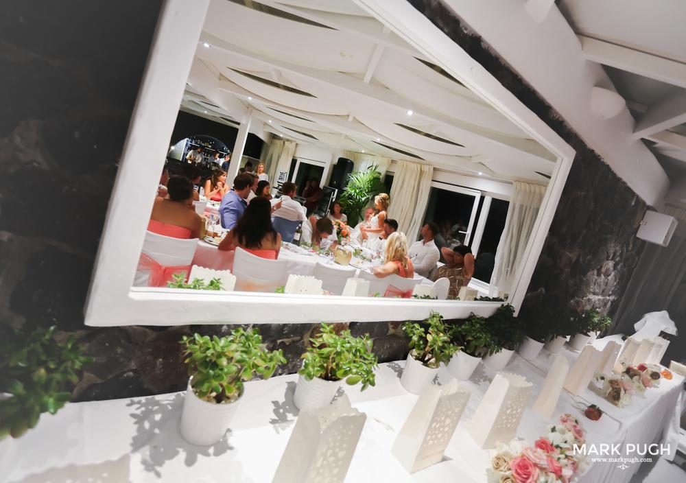 074 - Kerry and Lee - Destination Wedding in Santorini by www.markpugh.com -1191.JPG