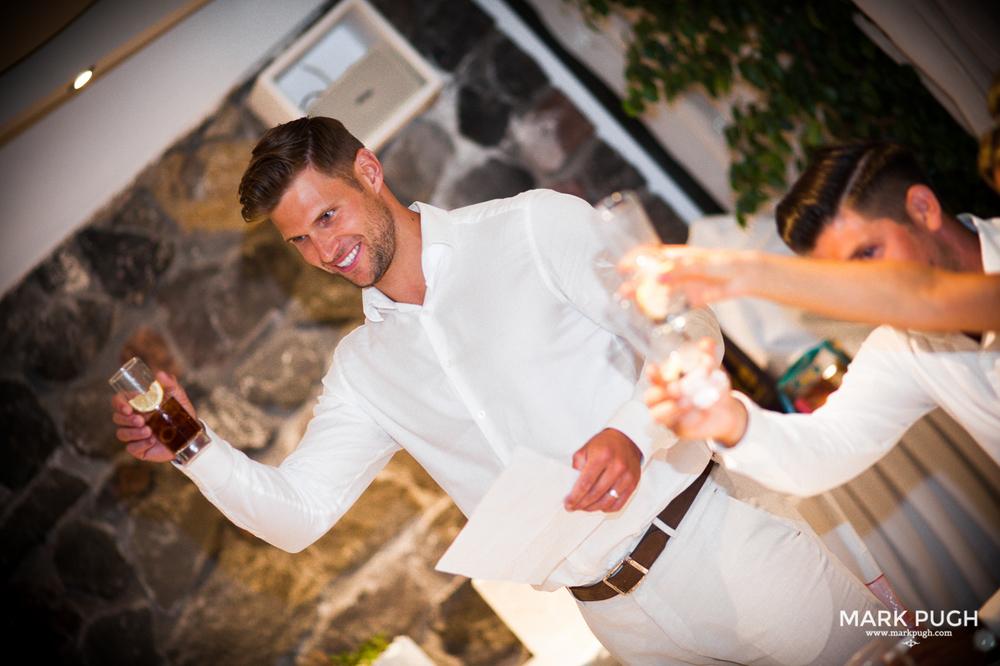 075 - Kerry and Lee - Destination Wedding in Santorini by www.markpugh.com -0707.JPG
