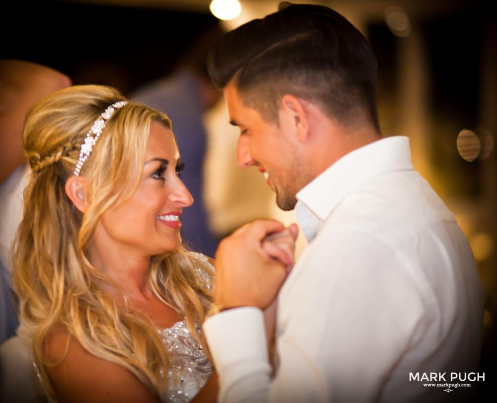 077 - Kerry and Lee - Destination Wedding in Santorini by www.markpugh.com -0776.JPG