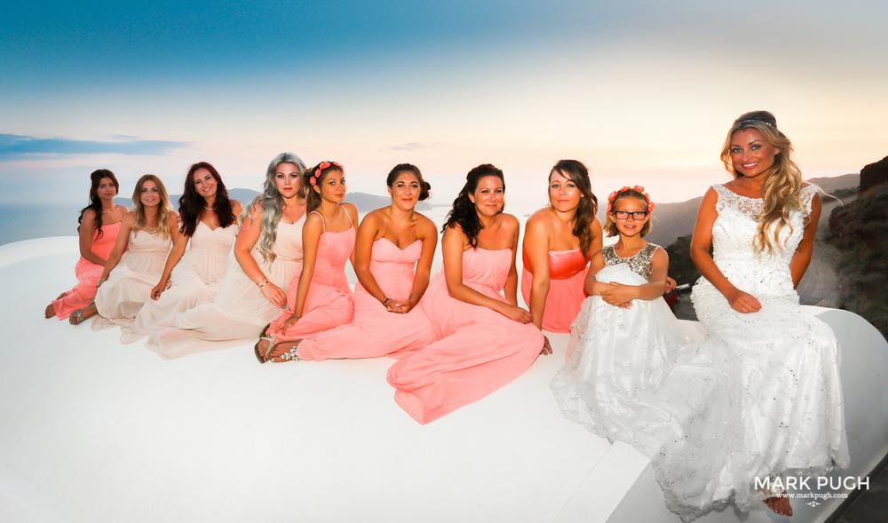 076 - Kerry and Lee - Destination Wedding in Santorini by www.markpugh.com -1036.JPG