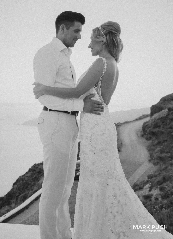080 - Kerry and Lee - Destination Wedding in Santorini by www.markpugh.com -0973.JPG